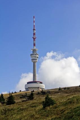 Troppau / Altvatergebirge